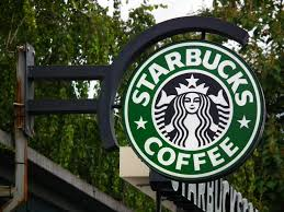 starbucks to open in freeport illinois freeport il news network