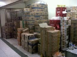 Teh Botol Sosro Kotak 1 Dus supplier soft drinks price list t o k o h i d u p b a r u