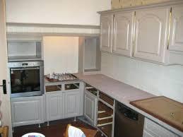 peinture resine meuble de cuisine resine meuble cuisine resine meuble cuisine robotstox com