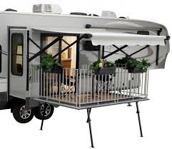 10 rvs with amazing outdoor entertaining u0026 kitchens u2013 welcome to