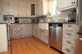 chambre bleu horizon awesome idee déco cuisine moderne 4 chambre bleu horizon get