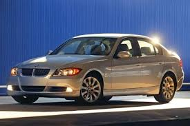 2007 bmw 3 series 335i specs used 2007 bmw 3 series for sale pricing features edmunds