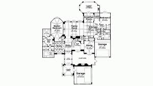 luxury mansion plans luxury mansion floor plans amazing mansions architecture ideas