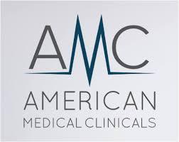american medical clinicals amc internal medicine externship program