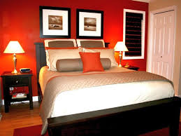 gorgeous red bedroom idea black and red bedroom ideas for small