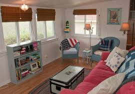 mobile home living room decorating ideas 10 mobile home living room ideas tips and trick for decorating a