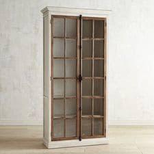 shelves u0026 bookshelves living room furniture accents pier 1 imports