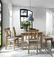 Ikea Esszimmergruppe Esszimmer Landhausstil Mit Eckbank Mxpweb Com