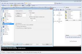 an ultra file manager