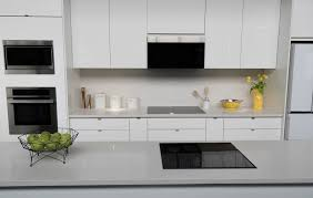 best white paint for shaker cabinets best colors for quartz countertops with white cabinets