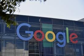 google reveals updated workplace diversity statistics time com