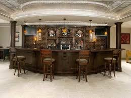 bar furniture for basement stylish basement bar furniture