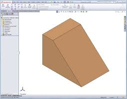 convert to sheet metal in 3 easy steps or as little as1