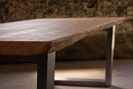 live edge table top live edge dining table uk abacus tables