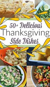 311 best thanksgiving images on