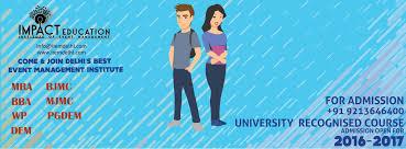 iiem delhi offers wedding planner course in delhi this is a