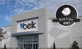 belk black friday ad 2017 southern savers