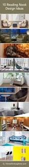 250 best random rooms images on pinterest game rooms attic