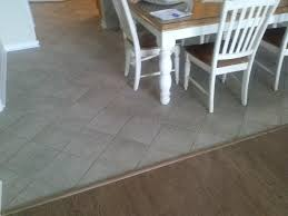carpet king and flooring photo gallery ll