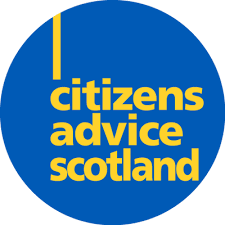 Search For Your Local Citizens Advice Citizens Citizens Advice Scot Citadvicescot