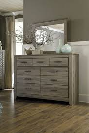 Ikea Modern Bedroom Hemnes White Dresser 6 Drawer With Mirror Meaning Of In English Bedroom