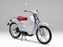the honda concept motorcycle that could be revolutionary revzilla