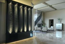 decorative water fountains for home large indoor water fountains for the home indoor water fountains