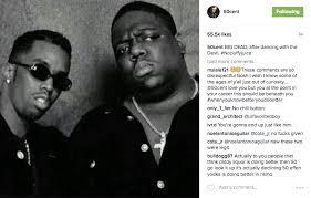 50 Cent Birthday Meme - 50 cent news fails curtis jackson shocking moments