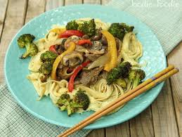 kosher for passover noodles stir fry with gluten free soy sauce recipes kosher