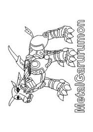 digimon coloring pages coloring digimon pages digimon