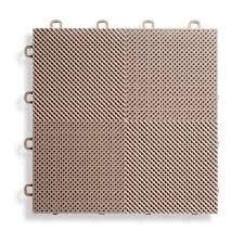 Modular Flooring Tiles Amazon Com Blocktile B2us5130 Deck And Patio Flooring