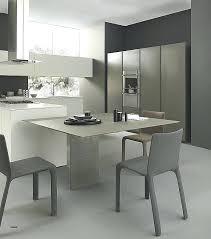 table de cuisine haute table de cuisine design scandinave bar sign chaise but socialfuzz me