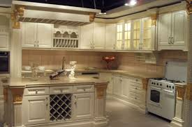 repainting old kitchen cabinets cabinet modern kitchen cabinets old tappan nj tremendous old