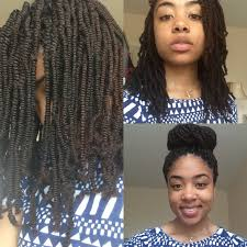 spring twist braid hair spring twists natural hair google search natural hair ideas