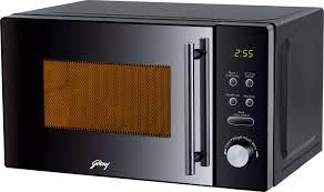 flipkart com godrej 20 l grill microwave oven grill
