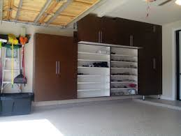 garage cabinets dallas custom cabinets garage storage