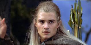 the top 10 things you may not know about legolas the elf huffpost