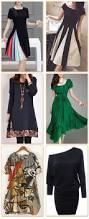 best 25 skin tight dresses ideas on pinterest bodycon ideas