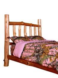 Orange Camo Bed Set Pink Woodland Camo 7 Comforter Sheet And