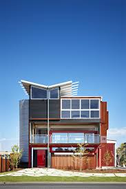 grand design home show melbourne 10 best grand designs australia homes ever lifestyle channel