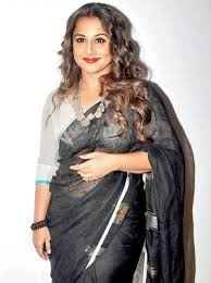 vidya balan 2016 wallpapers vidya balan i am not thinking of biopic films entertainment