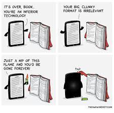 Meme Books - meme ipad meme tab vs books who would win