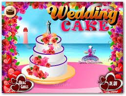 play wedding cake making games cooking game wedding cake android