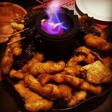 poo poo platters peninsula pu pu platter kowloon restaurant view online menu and