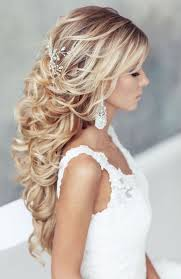 wedding hair wedding hairstyles for hair best photos page 4 of 4