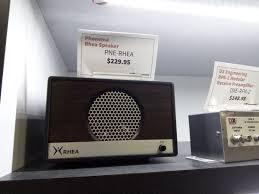 nice speakers phonema speakers phonemaspeakers twitter