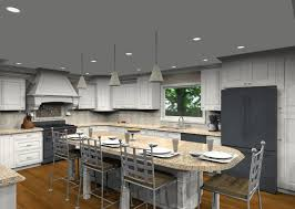 Kitchen Island Sets Kitchen Islands Small Kitchen Islands With Breakfast Bar Target