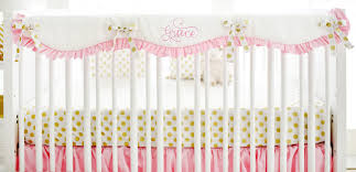 Side Rails For Convertible Crib by Our Crib Rail Guard Not Only Looks Beautiful On A Crib It Also