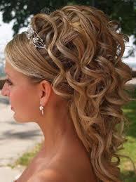 coiffure femme pour mariage coiffure femme cheveux pour mariage mariee cheveux