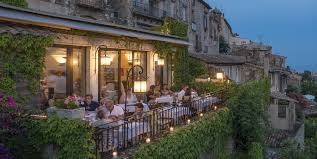 mariage cagnard package 2 nights in the château le cagnard